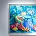 Umjetnici Botteri u Gradskoj Loži ~ Slika 306306