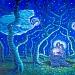 Umjetnici Botteri u Gradskoj Loži ~ Slika 306308