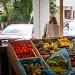 DI Maris otvorio renoviranu poslovnicu u parku Maraska ~ Slika 306552
