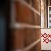 DI Maris otvorio renoviranu poslovnicu u parku Maraska ~ Slika 306559