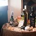 DI Maris otvorio renoviranu poslovnicu u parku Maraska ~ Slika 306562