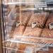 DI Maris otvorio renoviranu poslovnicu u parku Maraska ~ Slika 306564