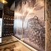 DI Maris otvorio renoviranu poslovnicu u parku Maraska ~ Slika 306575