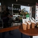 DI Maris otvorio renoviranu poslovnicu u parku Maraska ~ Slika 306578