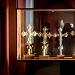 Stalna izložba crkvene umjetnosti ~ Slika 306805