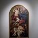 Stalna izložba crkvene umjetnosti ~ Slika 306813
