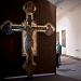 Stalna izložba crkvene umjetnosti ~ Slika 306823