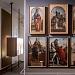 Stalna izložba crkvene umjetnosti ~ Slika 306824