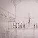 Stalna izložba crkvene umjetnosti ~ Slika 306827