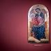 Stalna izložba crkvene umjetnosti ~ Slika 306842