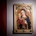 Stalna izložba crkvene umjetnosti ~ Slika 306857