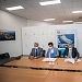 Potpisivanje ugovora za obnovu zadarske rive ~ Slika 308686