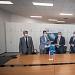 Potpisivanje ugovora za obnovu zadarske rive ~ Slika 308698