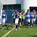HNK Zadar prvak 1. ŽNL ~ Slika 308944