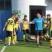 HNK Zadar prvak 1. ŽNL ~ Slika 308945