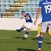 HNK Zadar prvak 1. ŽNL ~ Slika 308948