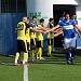HNK Zadar prvak 1. ŽNL ~ Slika 308950
