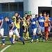 HNK Zadar prvak 1. ŽNL ~ Slika 308951