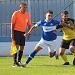 HNK Zadar prvak 1. ŽNL ~ Slika 308952