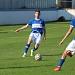 HNK Zadar prvak 1. ŽNL ~ Slika 308953