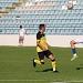 HNK Zadar prvak 1. ŽNL ~ Slika 308954