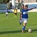HNK Zadar prvak 1. ŽNL ~ Slika 308956