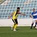 HNK Zadar prvak 1. ŽNL ~ Slika 308957