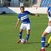 HNK Zadar prvak 1. ŽNL ~ Slika 308958