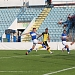HNK Zadar prvak 1. ŽNL ~ Slika 308961
