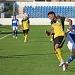 HNK Zadar prvak 1. ŽNL ~ Slika 308962