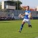 HNK Zadar prvak 1. ŽNL ~ Slika 308964