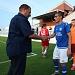 HNK Zadar prvak 1. ŽNL ~ Slika 308971