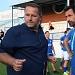 HNK Zadar prvak 1. ŽNL ~ Slika 308972