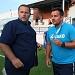 HNK Zadar prvak 1. ŽNL ~ Slika 308974