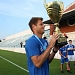 HNK Zadar prvak 1. ŽNL ~ Slika 308976