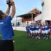 HNK Zadar prvak 1. ŽNL ~ Slika 308977