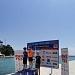 Triatlon klub Zadar na 13. rapskom triatlonu ~ Slika 308980