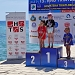 Triatlon klub Zadar na 13. rapskom triatlonu ~ Slika 308981