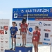 Triatlon klub Zadar na 13. rapskom triatlonu ~ Slika 308984