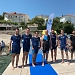Triatlon klub Zadar na 13. rapskom triatlonu ~ Slika 308985