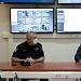 Otvaranje ljetne operativne centrale u zadarskoj policiji ~ Slika 309153