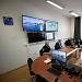 Otvaranje ljetne operativne centrale u zadarskoj policiji ~ Slika 309158