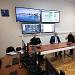 Otvaranje ljetne operativne centrale u zadarskoj policiji ~ Slika 309159