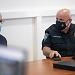 Otvaranje ljetne operativne centrale u zadarskoj policiji ~ Slika 309160