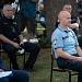 Otvaranje ljetne operativne centrale u zadarskoj policiji ~ Slika 309177