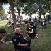 Otvaranje ljetne operativne centrale u zadarskoj policiji ~ Slika 309179
