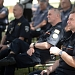 Otvaranje ljetne operativne centrale u zadarskoj policiji ~ Slika 309185