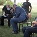 Otvaranje ljetne operativne centrale u zadarskoj policiji ~ Slika 309189