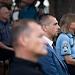 Otvaranje ljetne operativne centrale u zadarskoj policiji ~ Slika 309193
