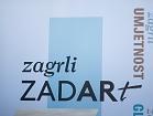 """Najavljen program """"Zagrli Zadar"""""""